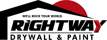 Rightway Drywall & Paint, LLC